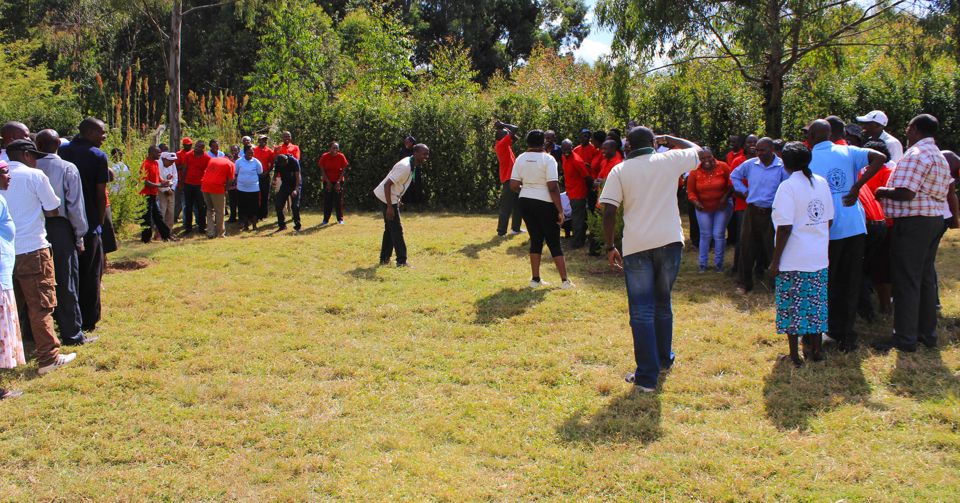 Team_Quest_Kenya_IRS_Team_Building_in_Kenya