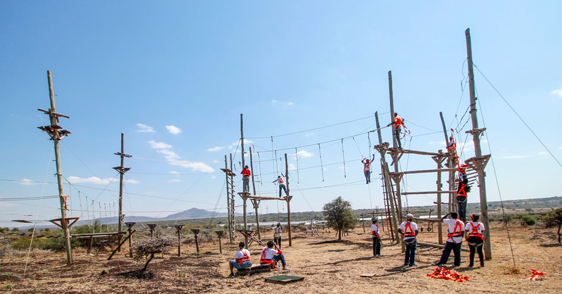 Team_Quest_Kenya_Kenergy_Team_Building_In_Kenya_High_Ropes