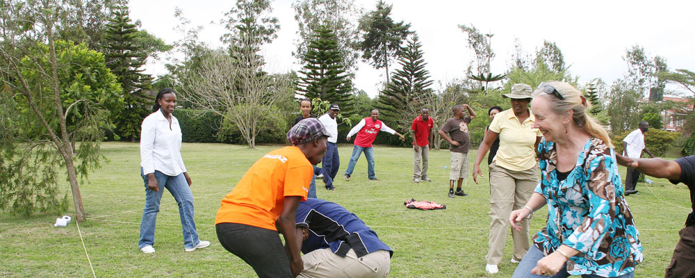 Team_Quest_Kenya_Mamlaka_Hill_Chapel_Staff_Team_Building