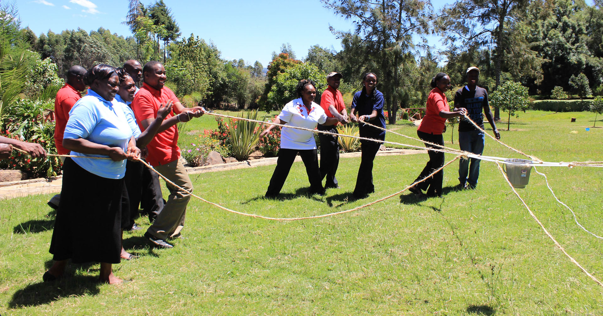 Team_Quest_Kenya_IRS_Team_Building_Kenya