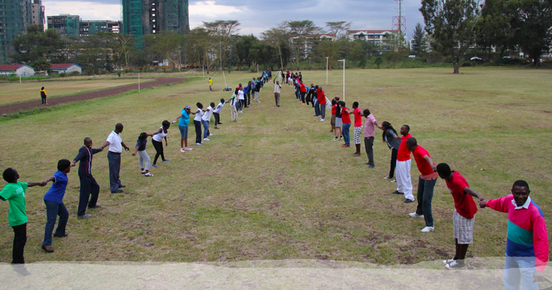 Team_Quest_Kenya_Jumia_Team_Building_Kenya-406