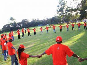 Team_Quest_Team_Building_Event_For_Airte_KEnya_in_Naivasha